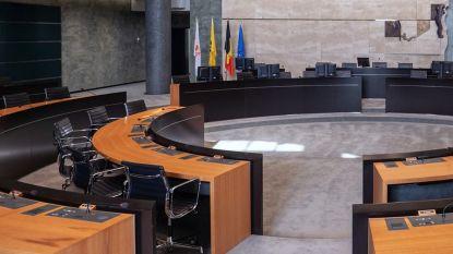 Limburgse burgemeesters richten 'eigen parlement' op (maar noem het vooral niet zo)