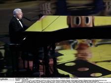 Randy Newman komt naar De Roma