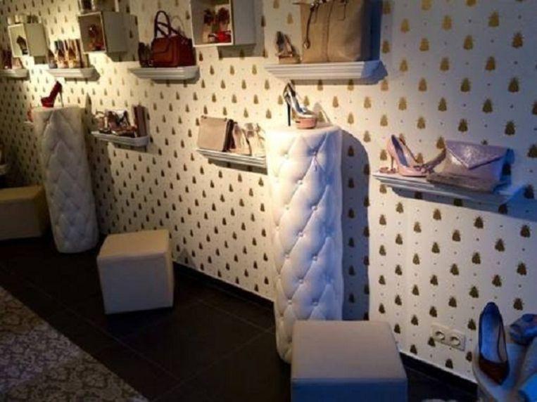 079bae342ea Deze winkels mag je zeker niet overslaan bij de solden   Style ...