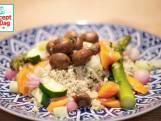 7 groentencouscous