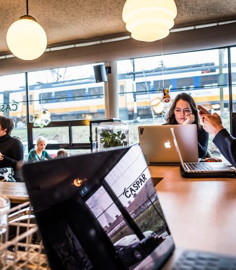 Horeca in Arnhem worstelt met flexwerkers