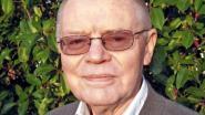 Pater en missionaris Herman De Vriendt (78) in Senegal overleden aan Covid-19
