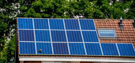 Westervoorters kunnen 10 mille lenen om huis energiezuiniger te maken