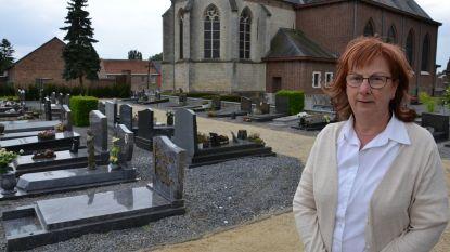 Premiedossier voor kerk Bunsbeek is goedgekeurd