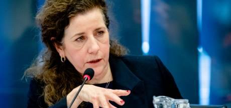 Minister was tegen betalen losgeld na cyberaanval universiteit: 'Geen geld naar criminelen'