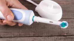 De beste elektrische tandenborstels: dit zijn de toppers volgens onze specialist