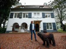 Monumentstatus voor Hazeldonk: 'Een eerbetoon aan de architect'