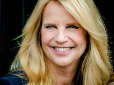 Linda de Mol hoopt dat haar nieuwe quiz op SBS 6 meer dan 700.000 kijkers trekt