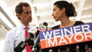 Anthony Weiner opnieuw betrokken bij sexting-schandaal