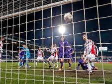 Samenvatting | Willem II - FC Groningen