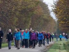 Geen Canadese Bevrijdingsmars door West-Zeeuws-Vlaanderen
