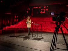 Enschedese studenten verdienen 1.000 euro met idee voor slim afhaalsysteem voor boodschappen