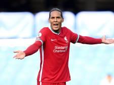Liverpool - Arsenal begint kwartier eerder zodat fans duel in pub af kunnen kijken
