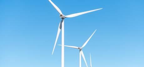 Dinkelland roept buurten op 'kansen te pakken die windturbines bieden'