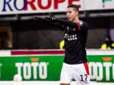 Energieke Mauro Júnior geeft PSV na tegenslag de zet in de goede richting
