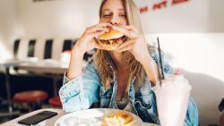 'Je eet beter geen pasta en brood' en nog 7 hardnekkige misvattingen die voedingsexperts uit de wereld willen helpen
