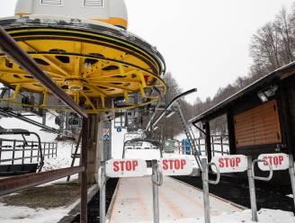 Italië stelt heropening skipistes uit vanwege aanhoudende tweede coronagolf