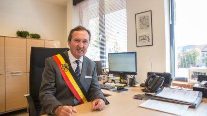 Pieters (CD&V) kondigt politiek pensioen aan na nederlaag in Halle
