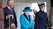 """""""Lang genoeg geleefd om mijn kind te zien opgroeien tot kampioen"""": Britse Queen brengt toast uit op jarige prins Charles"""