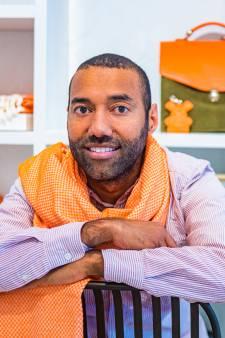 Groep de Mos wil opheldering over 'schimmige' verkoopdeal Omar Munie