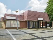 Zicht op nieuwe plek voor Uitvaarthuis in centrum Nuenen