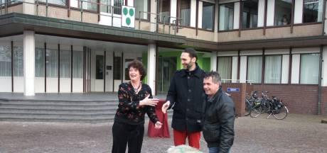 ABO schrijft weer vacature uit voor wethouderspost Oldebroek