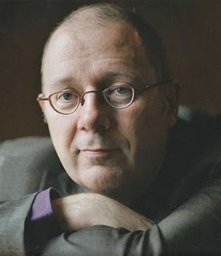 Victor Lamme Beeld .