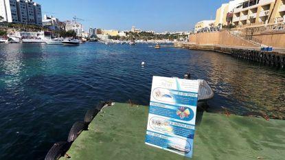 Nederlander (19) opgepakt voor dodelijk jetski-ongeval in Malta