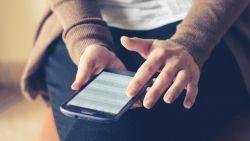 Mobile Vikings haalt telecomprijzen weer stevig omlaag