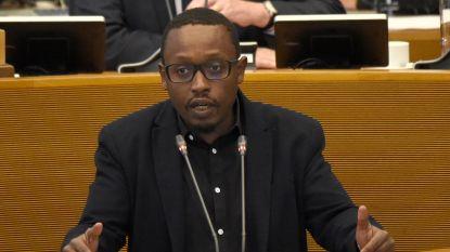 PVDA-klacht kan ons land tot grondwetswijziging dwingen