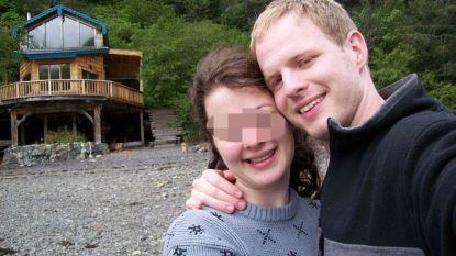Getrouwde vader uit Alaska hoeft niet naar cel nadat hij liftster ontvoerde, verstikte tot ze bewusteloos was en aanrandde