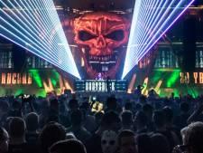 Masters of Hardcore trekt dit weekend weer 25.000 man naar Brabanthallen