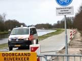 Vader veroordeeld tot jarenlange celstraf na verdrinken zoon (3) in Drents kanaal