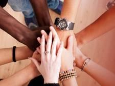 Erkenning Unesco voor Apeldoornse stichting Young Africa