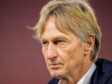 Adrie Koster: 'Persoonlijke fouten moeten eruit, dan heb je ook tegen Ajax kans'