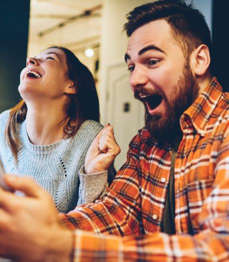 Makelaar pleit voor veilingmethode bij aankoop huis: 'Nu te stressvol'