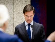 LIVE | Wilders vol in aanval op Rutte na moord advocaat: 'Bent u nog wel de baas?'