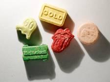 Verdachte van bereiden drugs uit Tiel blijft vastzitten