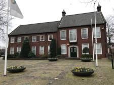 Hervormd Wijk maakt van gemeentehuis nieuw 'Rehoboth'