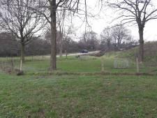 Plan voor fitnesspark in Vogelenzang Rhenen
