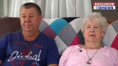 """Familie schutter zegt sorry voor aanslagen Nieuw-Zeeland: """"Het spijt ons zo erg. Het is niet meer goed te maken"""""""