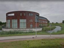 'Even slikken': 65 procent van gl/tl-leerlingen slaagt in één keer op Van Lodenstein College in Kesteren