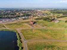 Raad Steenwijkerland wil inspraak inwoners over Family Fun Zone goed geregeld hebben