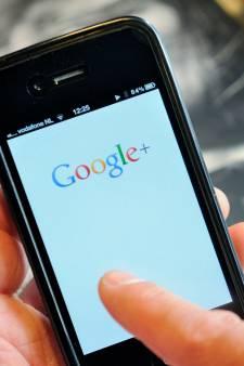 Geen Britse massaclaim tegen Google wegens omzeilen privacy-instellingen