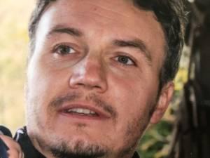 Un Belge fait une chute mortelle en Corse pendant que sa famille profite à l'hôtel