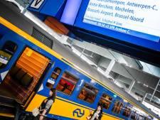 'Spontane, betaalbare trips naar Antwerpen zijn verleden tijd'