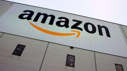 Stakingen bij Amazon in Duitsland, vrees voor laattijdige levering kerstgeschenken