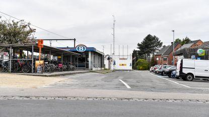 Dossier stationsomgeving terug naar af: gemeente en NMBS gaan voor nieuw masterplan, maar wel al nieuw wegdek in 2020