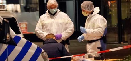 Helmonder (21) opgepakt voor schietpartij waarbij peuter en tiener gewond raakten