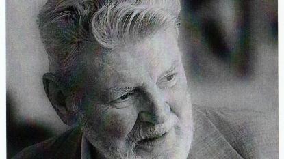 Afscheid van oud-directeur Sint-Gertrudishumaniora Herman De Wilde (80)